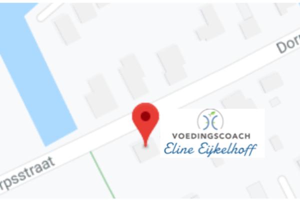 https://voedingscoacheline.nl/wp-content/uploads/2021/01/Schermafbeelding-2021-01-22-om-15.29.00-600x400.png